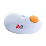Giaretti 自動らくらく缶オープナー GR−86R ホワイト