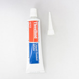 スリーボンド 液状ガスケット白色 1212