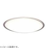 アイリスオーヤマ LEDシーリングライト クリアフレーム 12畳調光 CL12D-5.1CF