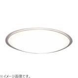 アイリスオーヤマ LEDシーリングライト クリアフレーム 14畳調光 CL14D-5.1CF