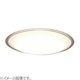 アイリスオーヤマ LEDシーリングライト クリアフレーム 12畳調色 CL12DL-5.1CF
