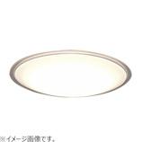 アイリスオーヤマ LEDシーリングライト クリアフレーム 14畳調色 CL14DL-5.1CF