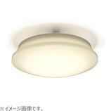 アイリスオーヤマ LEDシーリングライト 音声操作 5.11 プレーン8畳調色 CL8DL-5.11V