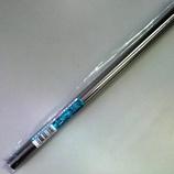 モリ工業 オールステンパイプ 径16×910mm