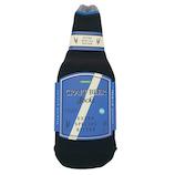 COOL クラフトビールソックス 79D28300Q ブルー