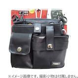 ワーカーズレベル ワークカーゴ FB−65│工具箱・脚立 工具袋・ホルダー