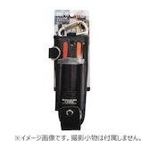 タフレーベル クリップ式マルチツール差し CUL−11│工具箱・脚立 工具袋・ホルダー