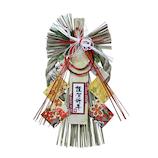 中島商店 大和白鶴飾り WA-1822
