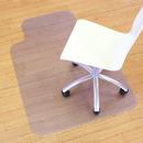 軟質チェアマット RCM-139│家具 椅子・スツール