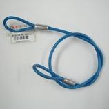 ニッサ カットワイヤー Y-65 青 54.5cm