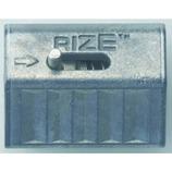 ニッサ リーズロック Y-290 径0.8〜1mm用