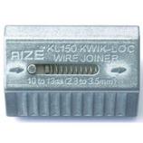 ニッサ リーズロック Y-292 径2.3〜3.5mm用