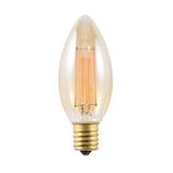 SWAN LED SWAN BULB D2000 SWB−C056L シャンデリア│LED電球・LED蛍光灯