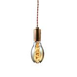 SWAN SWAN BULB VF SWB−F065L│LED電球・LED蛍光灯