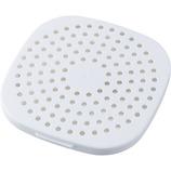 コジット パワーバイオ 押入れのカビきれい│浴室・風呂掃除グッズ 風呂用カビ取り剤