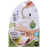 コジット まろやか美味しいお茶っぱちゃん │茶器・コーヒー用品 急須