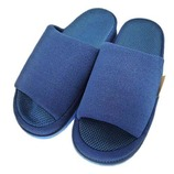 オクムラ リフレL ブルー(親指のつけ根)