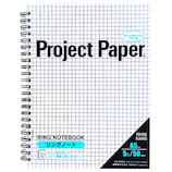 オキナ プロジェクトリングノートA5 PNA5S