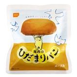 尾西食品 尾西のひだまりパン 45−M メープル