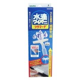アズマ 水滴トール シタマーデ CS335│清掃用具 窓・網戸掃除用具