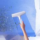アズマ工業 水滴トール CS329│清掃用具 窓・網戸掃除用具