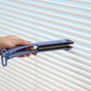 アズマ工業 ルーバー窓&ブラインドクリーナー AZ336