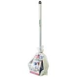 アズマ アクト3洋式通水カップ AC3−477│トイレ掃除用品 その他 トイレ掃除用品