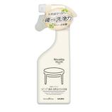 アズマ工業 ニコットマム リビング・食卓・台所の洗剤 300mL│掃除用洗剤 万能洗剤