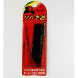 池本 椿油含浸携帯用コーム TSU-45