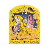 エンスカイ ディズニー PAPER THEATER 塔の上のラプンツェル PT−017