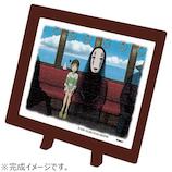 エンスカイ 千と千尋の神隠し 海原鉄道 MA-16 150ピース