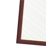 エンスカイ ジブリがいっぱい ジグソーパズルフレーム 300ピース用 葡萄(ぶどう)│パズル パズルフレーム