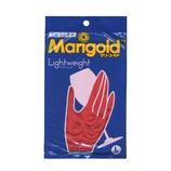 マリーゴールド ゴム手袋 L