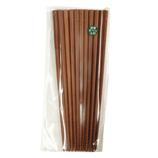竹箸 すべり止め 10P KL−4 10膳入