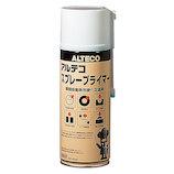 アルテコ スプレープライマー 420mL│接着剤 その他 接着剤