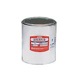 アサヒペン 油性用丸缶 KMP-1 1L