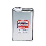 アサヒペン 油性用角缶 KKP-1 1L