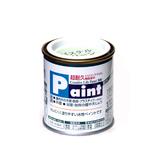 アサヒペン 水性ペイント 1/12L パステルグリーン│水性塗料 多用途水性塗料
