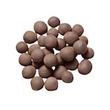 イシガキ産業 魔法のセラミックボール 300g 4230