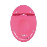 オート セラミックレターオープナー コロ CLO−700C−PK ピンク