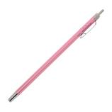 オート(OHTO) ミニモボールペン 0.5mm NBP‐505MN‐PK/1P ピンク