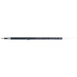 オート(OHTO) 油性替芯 0.5mm 895NP クロ│ボールペン ボールペン替芯