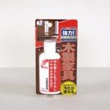 アトム 木製家具クリーナー 100mL│掃除用洗剤 網戸・ガラスクリーナー