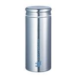 moz ステンレスマグボトル 533433 シルバー 350mL│水筒・魔法瓶 水筒