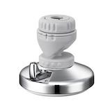 クリタック クリシャワープロ首ふりDX SFPKD-1567│配管部品材料・水道用品 水道蛇口・水栓金具