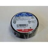 ミリオン ビニルテープ 19mm×10m巻 黒