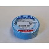 ミリオン ビニルテープ 19mm×10m巻 空│ガムテープ・粘着テープ ビニールテープ