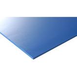 ソルボセイン ハード 10×10×0.5cm厚