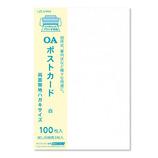 菅公 ポストカード100枚入 ハ054