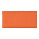キングジム(KING JIM) パッタン コンビニエコバッグ Sサイズ 5630 オレンジ│エコバッグ・ショッピングカート